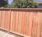 1-fence1