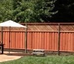 1-fence18