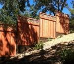 1-fence3