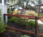 1-fence4