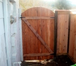 gallery_fence_gate_1