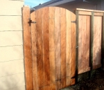 gallery_fence_gate_2