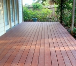 gallery_patio_deck_1