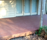 gallery_patio_deck_2