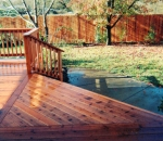 gallery_redwood_deck_1