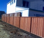 gallery_redwood_fence_1