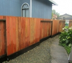 gallery_redwood_fence_2