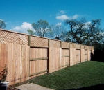 gallery_redwood_fence_3