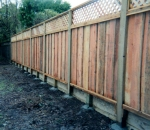 gallery_redwood_fence_5