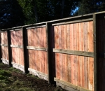 gallery_redwood_fence_6