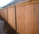 gallery_redwood_fence_7