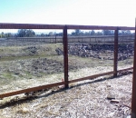 gallery_wire_fence_2